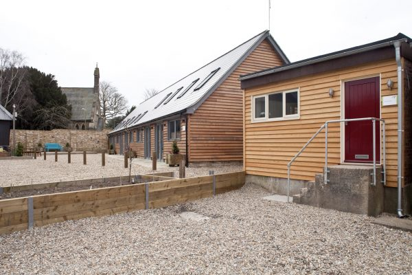 10-The Cattle Yard img 12